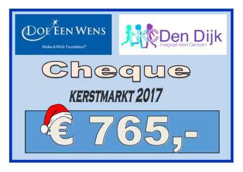 cheque doe een wens 2017.jpg