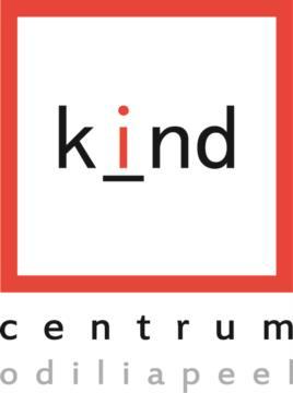 kindcentrum logo.jpg